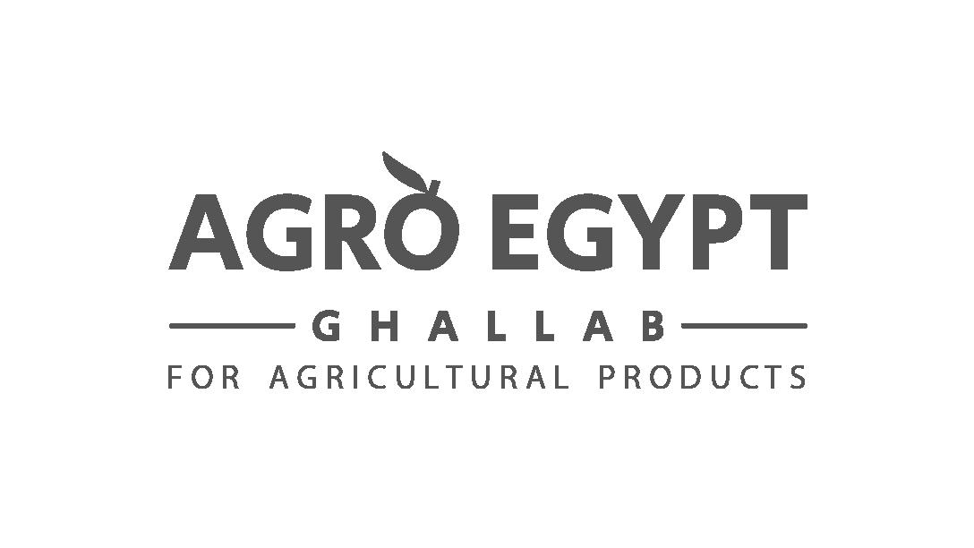 Agro Egypt