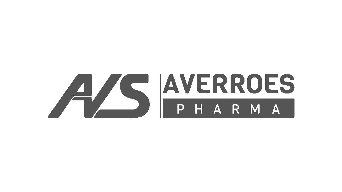Averroes pharma