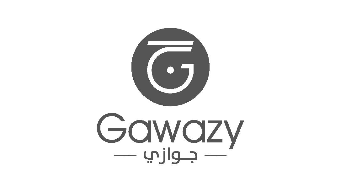 Gawazy