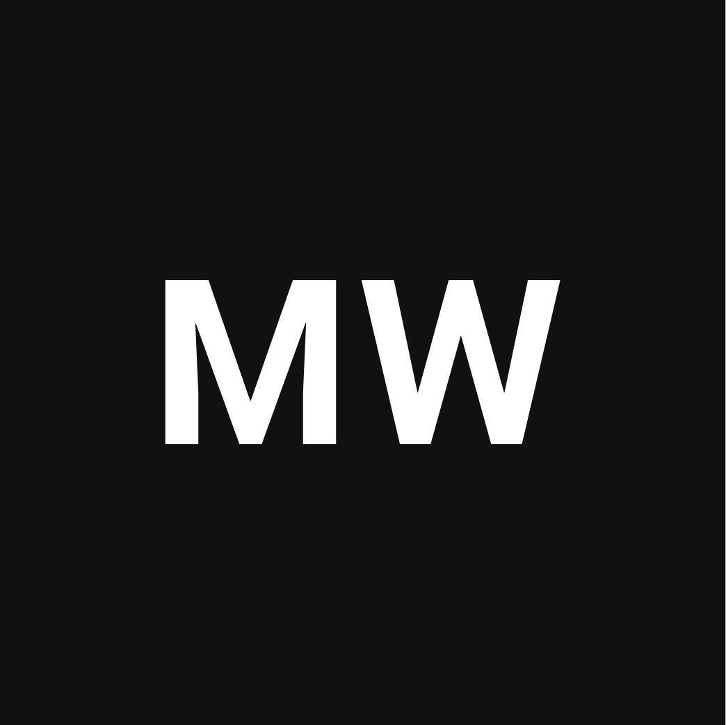 Mount Wolf Logo