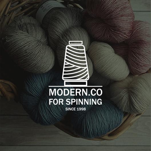 MODERN.CO